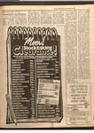 Galway Advertiser 1984/1984_08_09/GA_09081984_E1_003.pdf