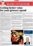 Galway Advertiser 2010/GA_2010_03_11/GA_1103_E1_067.pdf