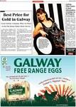 Galway Advertiser 2010/GA_2010_03_18/GA_1803_E1_016.pdf