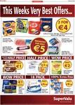 Galway Advertiser 2010/GA_2010_03_18/GA_1803_E1_010.pdf