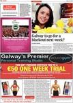 Galway Advertiser 2010/GA_2010_03_18/GA_1803_E1_014.pdf