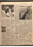 Galway Advertiser 1984/1984_08_09/GA_09081984_E1_015.pdf