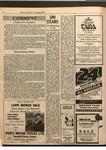 Galway Advertiser 1984/1984_08_09/GA_09081984_E1_006.pdf
