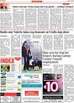 Galway Advertiser 2010/GA_2010_03_18/GA_1803_E1_002.pdf