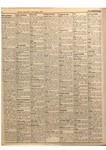 Galway Advertiser 1984/1984_08_16/GA_16081984_E1_016.pdf