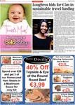 Galway Advertiser 2010/GA_2010_03_18/GA_1803_E1_008.pdf