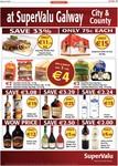 Galway Advertiser 2010/GA_2010_03_18/GA_1803_E1_011.pdf