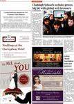 Galway Advertiser 2010/GA_2010_03_18/GA_1803_E1_018.pdf