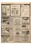 Galway Advertiser 1984/1984_08_16/GA_16081984_E1_010.pdf
