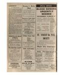 Galway Advertiser 1972/1972_11_09/GA_09111972_E1_002.pdf