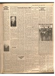 Galway Advertiser 1984/1984_08_16/GA_16081984_E1_015.pdf