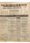 Galway Advertiser 1984/1984_08_16/GA_16081984_E1_012.pdf