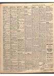 Galway Advertiser 1984/1984_08_16/GA_16081984_E1_017.pdf