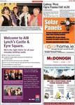 Galway Advertiser 2010/GA_2010_03_25/GA_2503_E1_039.pdf