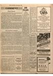 Galway Advertiser 1984/1984_08_16/GA_16081984_E1_006.pdf