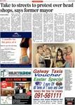Galway Advertiser 2010/GA_2010_03_25/GA_2503_E1_024.pdf
