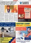 Galway Advertiser 2010/GA_2010_03_25/GA_2503_E1_035.pdf