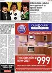 Galway Advertiser 2010/GA_2010_03_25/GA_2503_E1_019.pdf