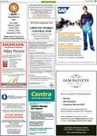 Galway Advertiser 2010/GA_2010_03_25/GA_2503_E1_095.pdf