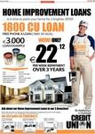 Galway Advertiser 2010/GA_2010_03_25/GA_2503_E1_041.pdf
