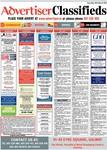 Galway Advertiser 2010/GA_2010_03_25/GA_2503_E1_101.pdf