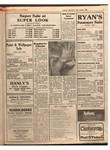 Galway Advertiser 1984/1984_08_16/GA_16081984_E1_009.pdf