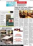 Galway Advertiser 2010/GA_2010_03_25/GA_2503_E1_070.pdf