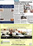Galway Advertiser 2010/GA_2010_03_25/GA_2503_E1_090.pdf