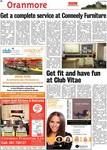 Galway Advertiser 2010/GA_2010_03_25/GA_2503_E1_060.pdf