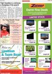Galway Advertiser 2010/GA_2010_03_25/GA_2503_E1_037.pdf