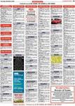 Galway Advertiser 2010/GA_2010_03_25/GA_2503_E1_105.pdf