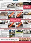 Galway Advertiser 2010/GA_2010_03_25/GA_2503_E1_089.pdf