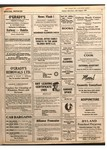 Galway Advertiser 1984/1984_08_16/GA_16081984_E1_013.pdf