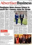 Galway Advertiser 2010/GA_2010_03_25/GA_2503_E1_093.pdf