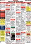 Galway Advertiser 2010/GA_2010_03_25/GA_2503_E1_106.pdf