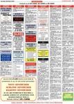 Galway Advertiser 2010/GA_2010_03_25/GA_2503_E1_111.pdf