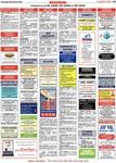 Galway Advertiser 2010/GA_2010_03_25/GA_2503_E1_109.pdf
