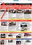 Galway Advertiser 2010/GA_2010_03_25/GA_2503_E1_087.pdf