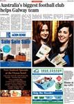 Galway Advertiser 2010/GA_2010_03_25/GA_2503_E1_020.pdf