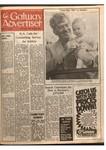 Galway Advertiser 1984/1984_08_16/GA_16081984_E1_001.pdf