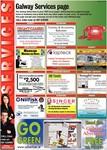 Galway Advertiser 2010/GA_2010_03_25/GA_2503_E1_100.pdf