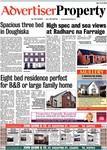Galway Advertiser 2010/GA_2010_03_25/GA_2503_E1_085.pdf