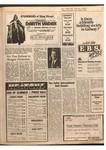 Galway Advertiser 1984/1984_08_16/GA_16081984_E1_007.pdf