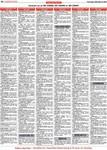 Galway Advertiser 2010/GA_2010_03_25/GA_2503_E1_102.pdf