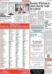 Galway Advertiser 2010/GA_2010_03_25/GA_2503_E1_092.pdf