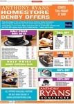 Galway Advertiser 2010/GA_2010_03_25/GA_2503_E1_011.pdf