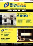Galway Advertiser 2010/GA_2010_03_25/GA_2503_E1_029.pdf