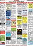 Galway Advertiser 2010/GA_2010_03_25/GA_2503_E1_110.pdf