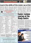 Galway Advertiser 2010/GA_2010_03_25/GA_2503_E1_054.pdf