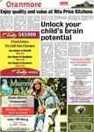 Galway Advertiser 2010/GA_2010_03_25/GA_2503_E1_064.pdf